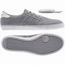 Herren Sneaker Adidas Originals Basket Profi Low Grau Ch2743300 Mbt Schuhe P 18283 by Adidas Originals Court Deck Vulc Low Herren Schuhe