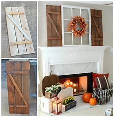 11 fall diy farmhouse d 233 cor ideas that you need to try