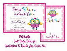 Baby Shower Invites Templates Word Baby Shower Invitation Template E Commercewordpress