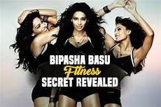 Bipasha Basu Diet Chart Bipasha Basu Is A Perfect Motivation For Fitness