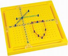 Movable Xy Axis Pegboard Ctu7731 Learning Advantage