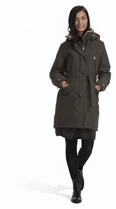 womwn coats didriksons voyage womens coat