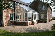 how to build a sunroom how to add a sunroom homebuilding renovating
