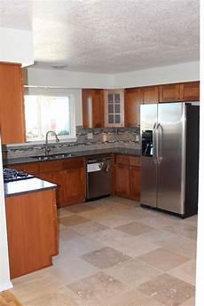 buy newport rta ready to assemble kitchen cabinets