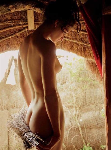 Free Pocket Pc Nude Wallpaper