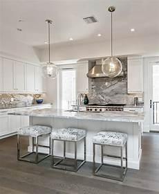 Kitchen Lighting Trends Pendant Lighting 2019 Kitchen Design Trends Phil