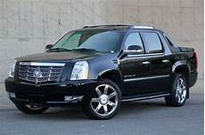 2019 cadillac ext the legendary 2020 cadillac escalade ext will get some