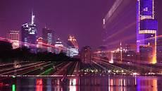 fondo horizontales fond d 233 cran paysage urbain chine tourisme horizon