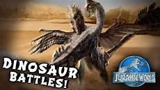 king of raptors jurassic world mod realistic
