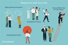 Reasons To Leave Job Top 10 Good Reasons To Quit Your Job