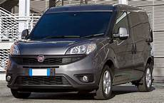 Fiat Doblo 2019 by 2019 Fiat Doblo Redesign Interior Specs 2019 2020