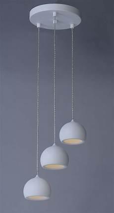 Derrow 3 Light Led Chandelier Alumilux Led 3 Light Pendant Multi Light Pendant Maxim
