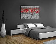 dipinti per da letto quadri da mettere in letto 40 moderni astratti per