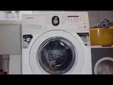 come lavare i tappeti vlog come lavare i tappeti in lavatrice