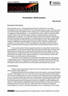 Easy Evaluation Essay Topics Easy Evaluation Essay Topics 100 Evaluation Essay Topic
