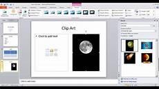 clipart microsoft powerpoint microsoft powerpoint 2010 2013 pt1 add slides
