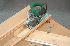 banchetto lavoro banchetto di lavoro per forare e segare costruzione in