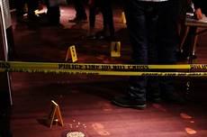 Investigation Jobs Crime Scene Investigation Colleges Crime Scene