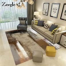 tappeti da letto moderni acquista tappeti moderni zeegle tappeti soggiorno tappeti