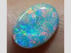 Black Opals ? Black Opal Shop