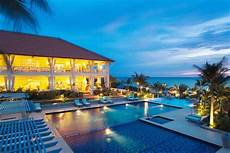 veranda resort la veranda resort phu quoc mgallery by sofitel duong to