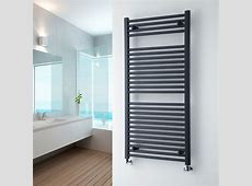 Bathroom: Impressive Heated Towel Rack For Warm And Dry Your Towels ? Corksandcleaver.com