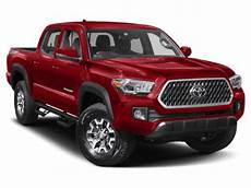 new 2020 toyota tacoma 4wd trd road crewmax in culver