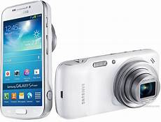 galaxy zoom samsung galaxy s4 zoom pictures official photos