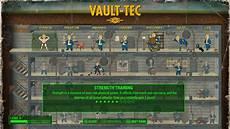 Fallout 4 Skills Chart Fallout 4 Skill Tree The Clipper
