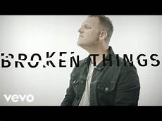 Matthew West Into The Light Youtube Cd Review Singer Songwriter Matthew West Soars On Into