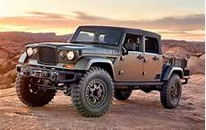 New Jeep Truck 2020 by 2020 Jeep Scrambler Truck Review And Specs Suggestions Car