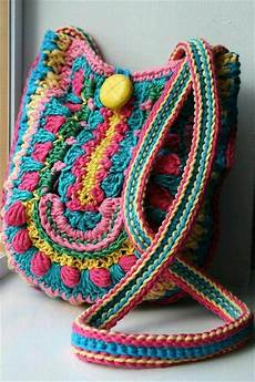 20 crochet purse design for s diy to make