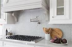 sacks kitchen backsplash kitchen backsplash details that define design i m
