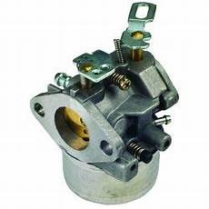 Tecumseh Carburetors Tecumseh Engine Carburetors For Sale