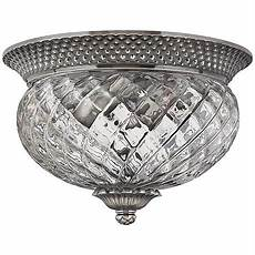 Plantation Lighting Plantation Collection Antique Nickel 12 Quot Wide Ceiling