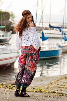 50 boho fashion styles for summer 2020 bohemian