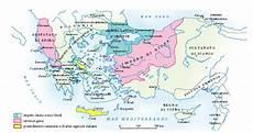 impero ottomano riassunto bizantino impero nell enciclopedia treccani