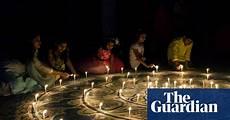 Hindu Festival Of Lights Crossword Diwali The Hindu Festival Of Lights In Pictures Life
