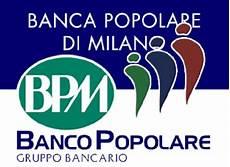 banco popolare target price banco bpm exane 1 miliardo di utile al 2018 e