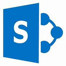 Ms Sharepoint Excel Training Office 365 Training Microsoft Excel