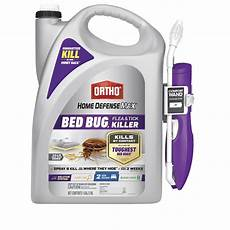ortho 174 home defense max 174 bed bug flea tick killer ortho