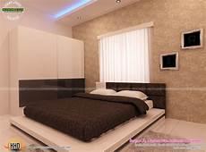 Bedroom Interior Ideas Bedroom Interior Decoration Kerala Home Design And Floor
