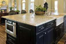 amazing kitchen islands custom built bars kitchen island builder wichita ks