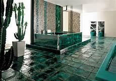 bathroom ceramic tile design ideas builders tips 9 amazing bathroom designs