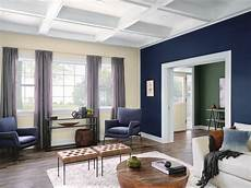 interior color trends for homes interior design trends top color tones for 2020 by