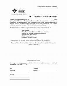 baseball letter of recommendation 43 free letter of recommendation templates amp samples