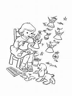 Ausmalbilder Weihnachten Tannenbaum Ausmalbilder Malvorlagen Weihnachten Kostenlos Zum