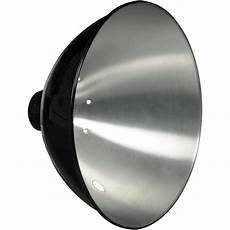 Poor Reflectors Of Light Impact Floodlight Reflector 12 Quot 402620 B Amp H Photo Video