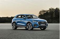 2019 audi canada 2019 audi q3 pricing details revealed for canadian market