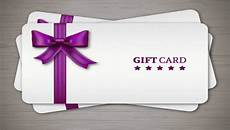 Gift Card Download 9 Free Gift Cards Free Psd Vector Ai Eps Format